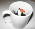 penguincoffee.jpg